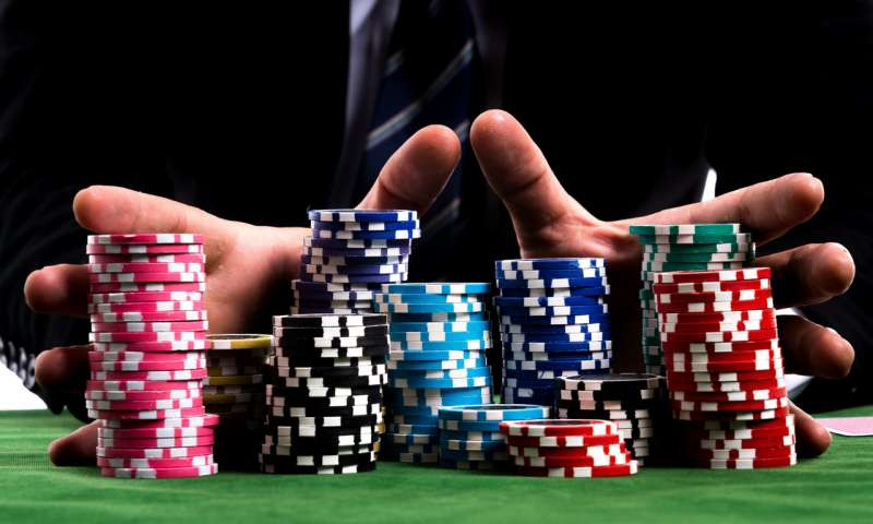 Best Online Casinos In Australia For Real Money