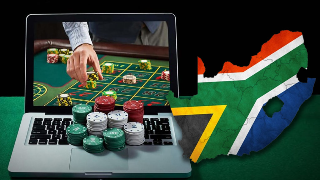 Web Casino Pc Gaming Info