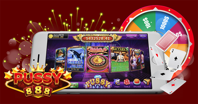 Play Online Casinos Have Rules Too