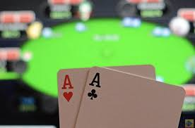 An ultimate guide to pick a reliable online poker website!