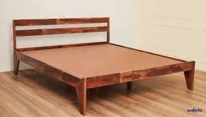 Wooden Benches - Furnishings Leisure