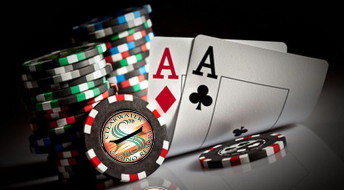 Very Best Internet Gambling Sites - Ranked The Best Websites In 2020