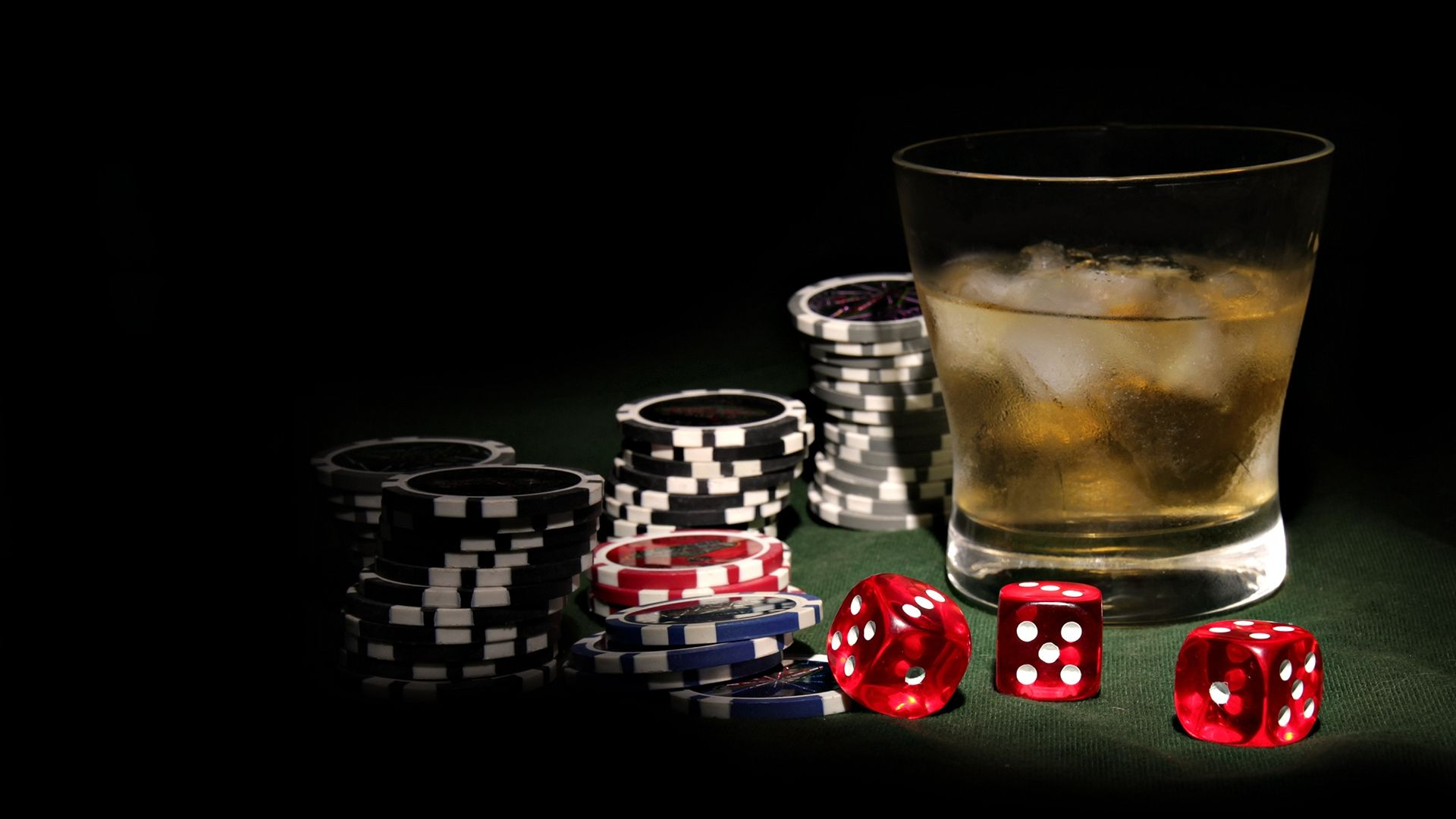 Learn To Play And Discover The Most Effective Casino