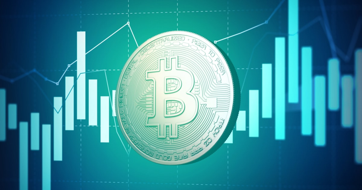Finest Cryptocurrency Trade: What Does It Imply For Us?