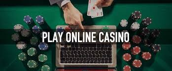 The Finer Opportunities With Betting Professionals