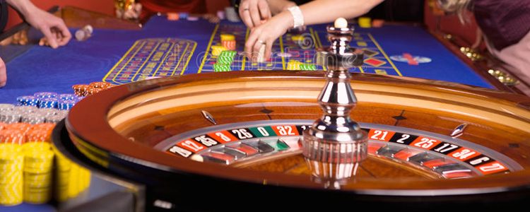 It's Super Straightforward And Fun Way To Learn To Play Poker Online - Gambling