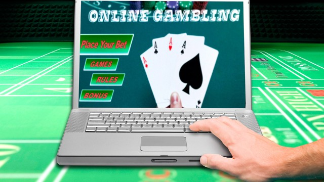 Real Money Online Betting Sites 2020