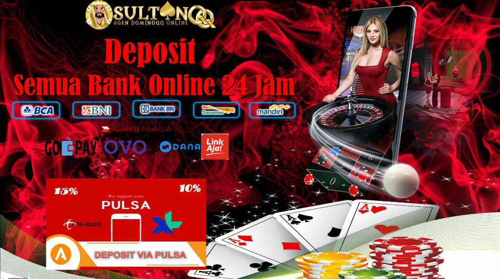 Online Casino Blacklist - Casinos You Need To Avoid In 2020