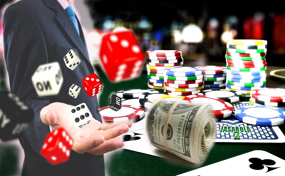 Total Guide To Online Sports Betting