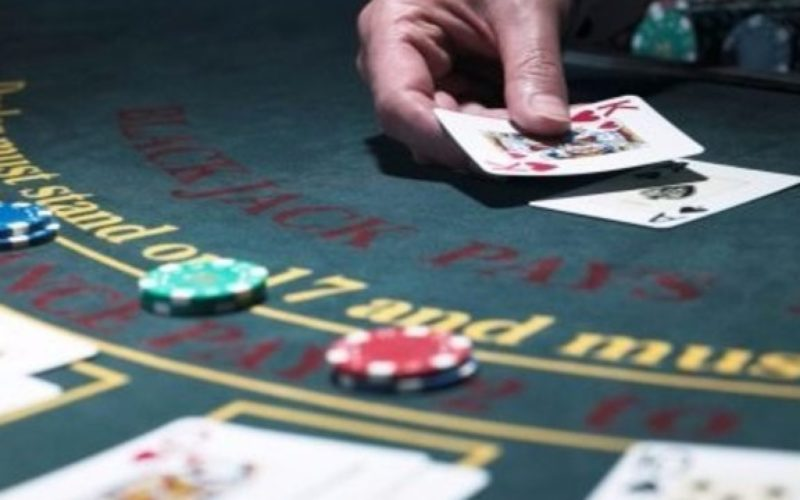 20 Best UK Online Casinos 2020- Live Dealers & Land Based Casinos