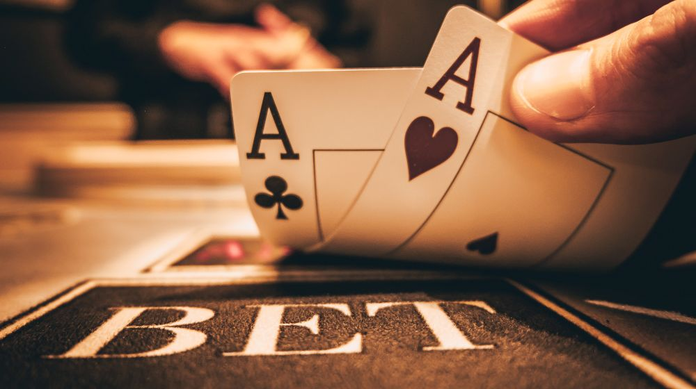 How To Pick A Good Online Casino?