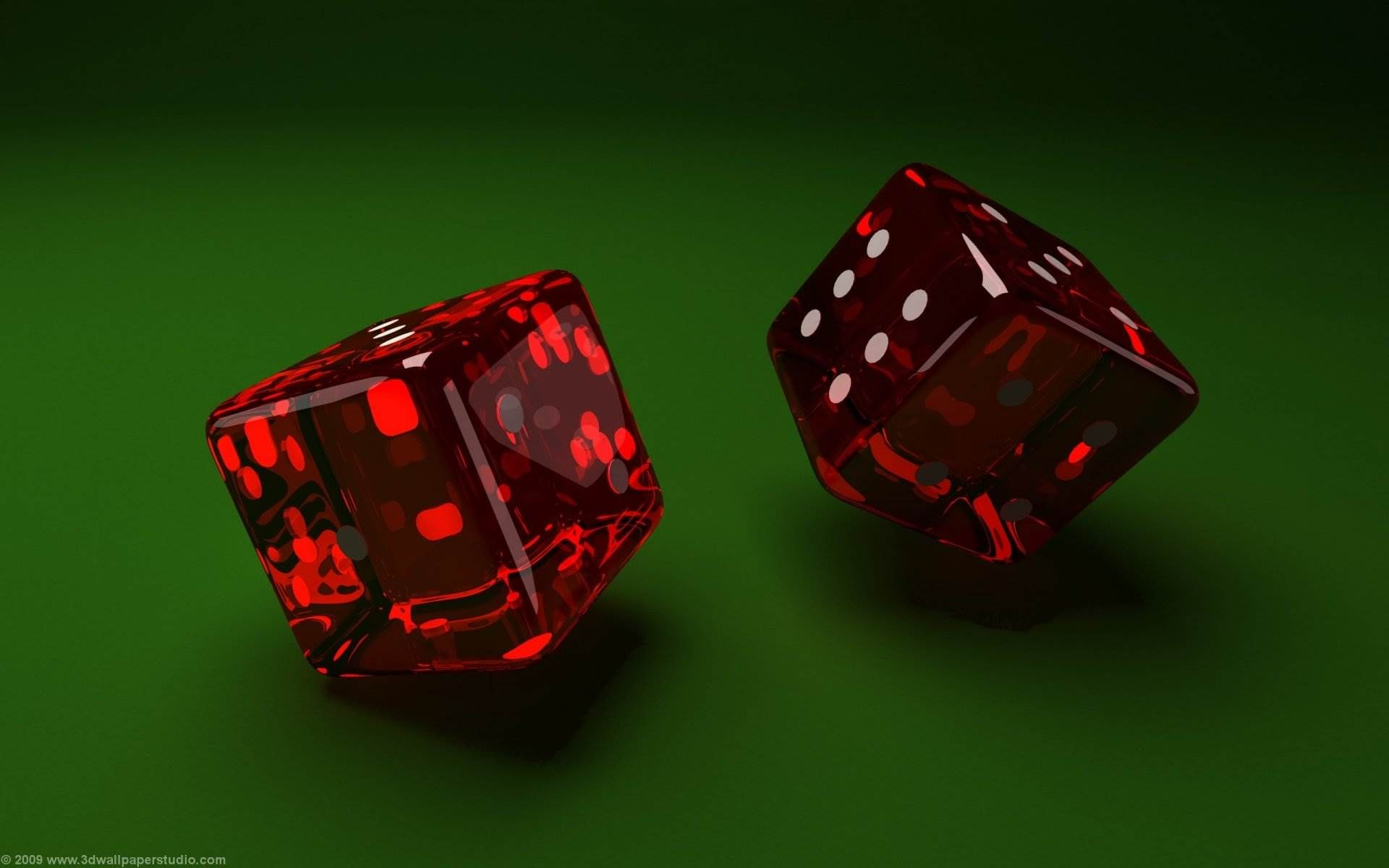 The Most Effective Online Casinos For Real Money