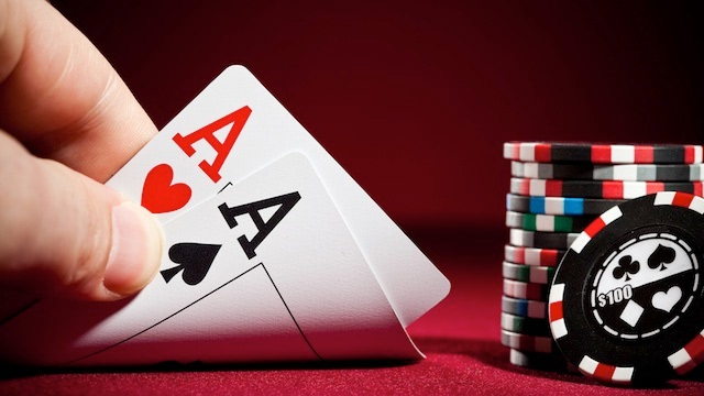 List Of Best Live Roulette United States Online Casinos For 2020