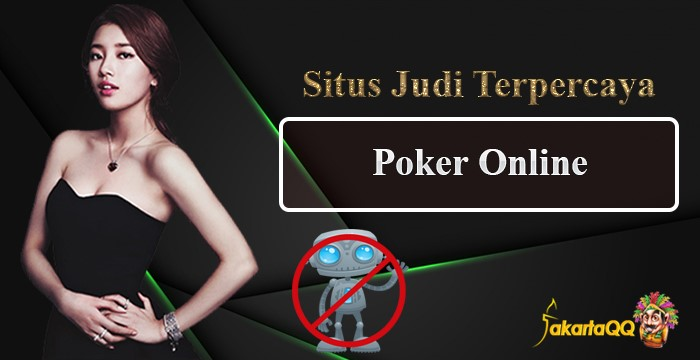 Leading Five Myths About Professional Poker Players Online Gaming