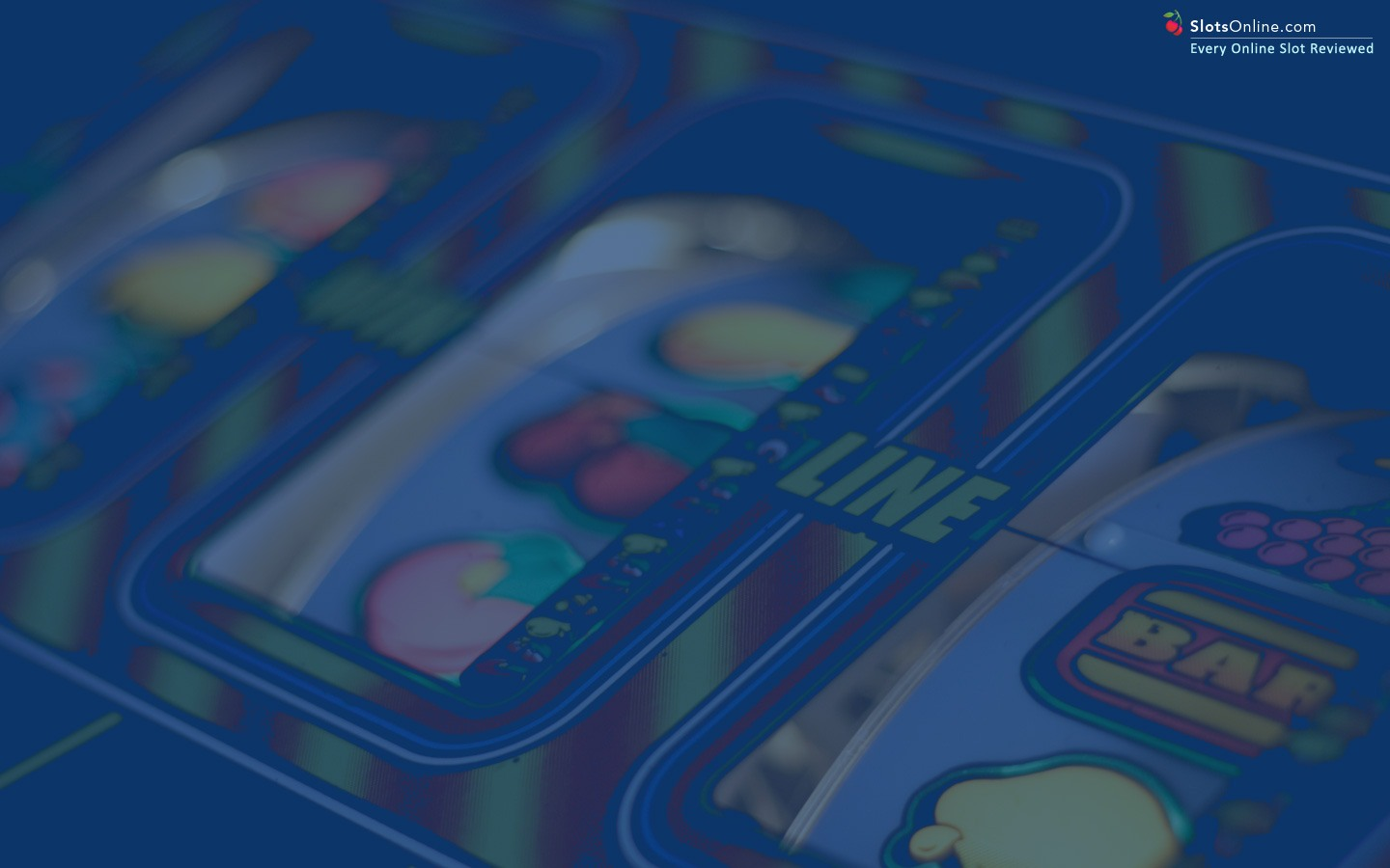 Stable Reasons To Prevent Online Casino