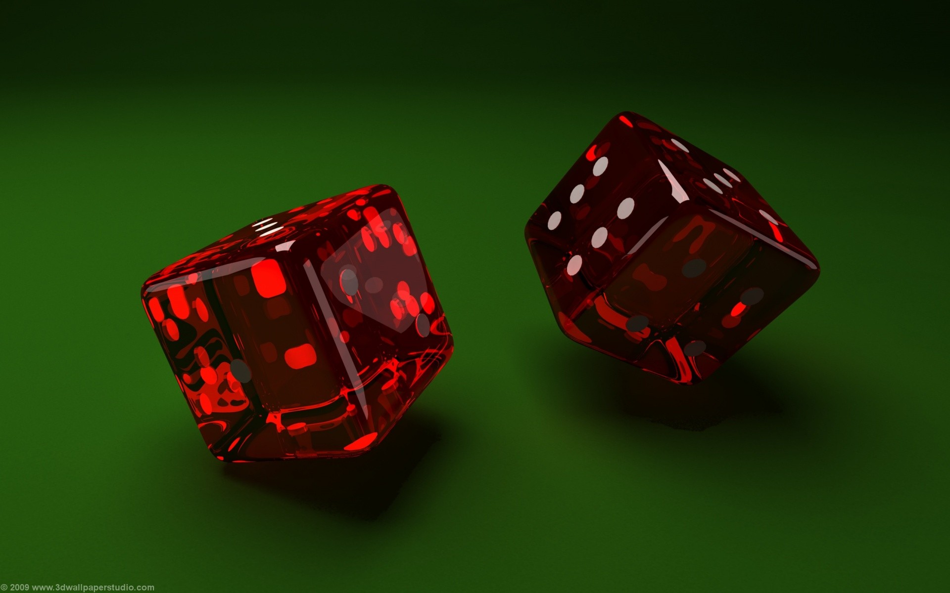 What Everybody Ought To Find Out About Gambling