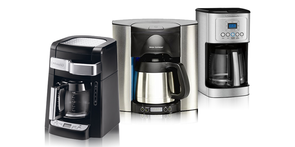 How to Show Your Ideal Coffee Mill for French Press