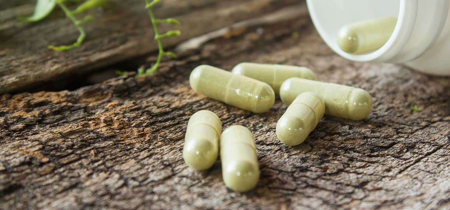 Unusual Article Offers You The Truth On Purchase Kratom