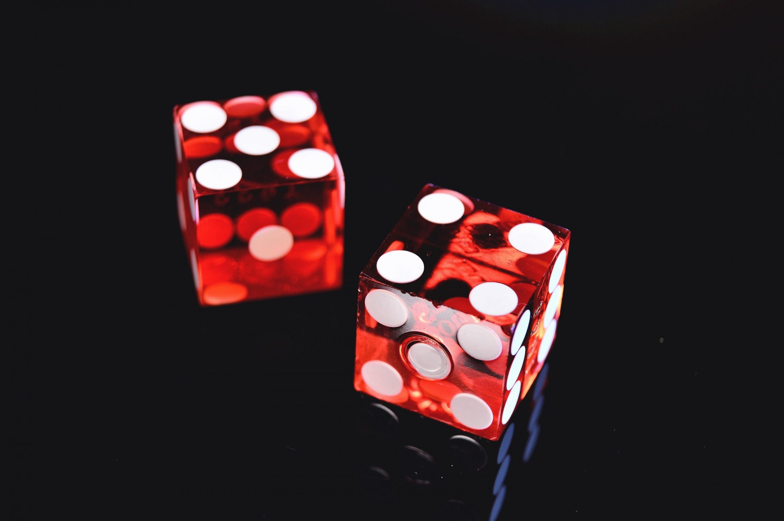 What You Can Do Regarding Online Casino Beginning In The Following 5 Minutes