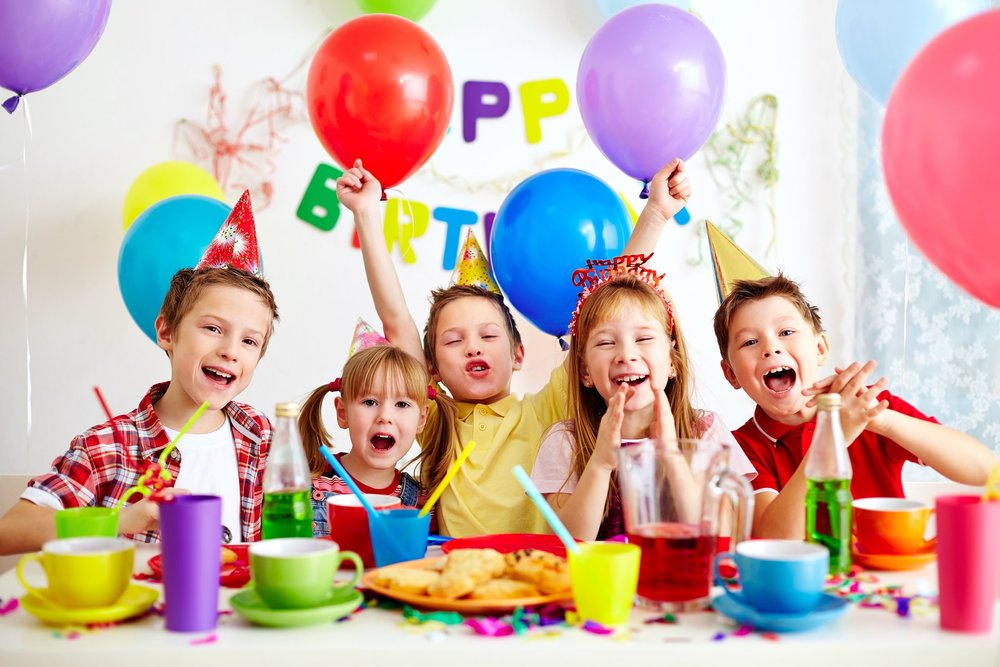 Birthday Celebration Concepts By Making Use Of These Straightforward Tips