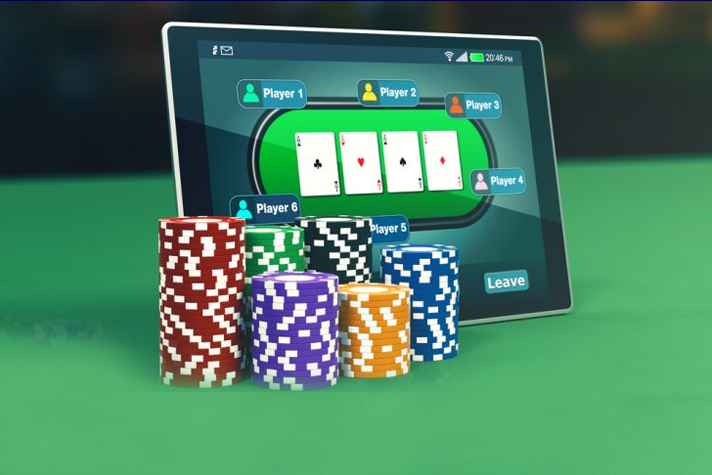 Bellow's A Quick Means To Resolve An Issue With Casino