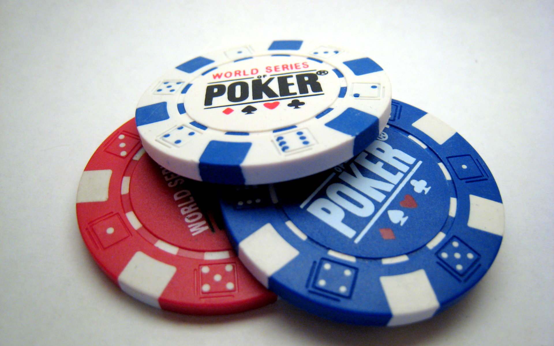 The Impression Of Online Gambling On your Prospects/Followers