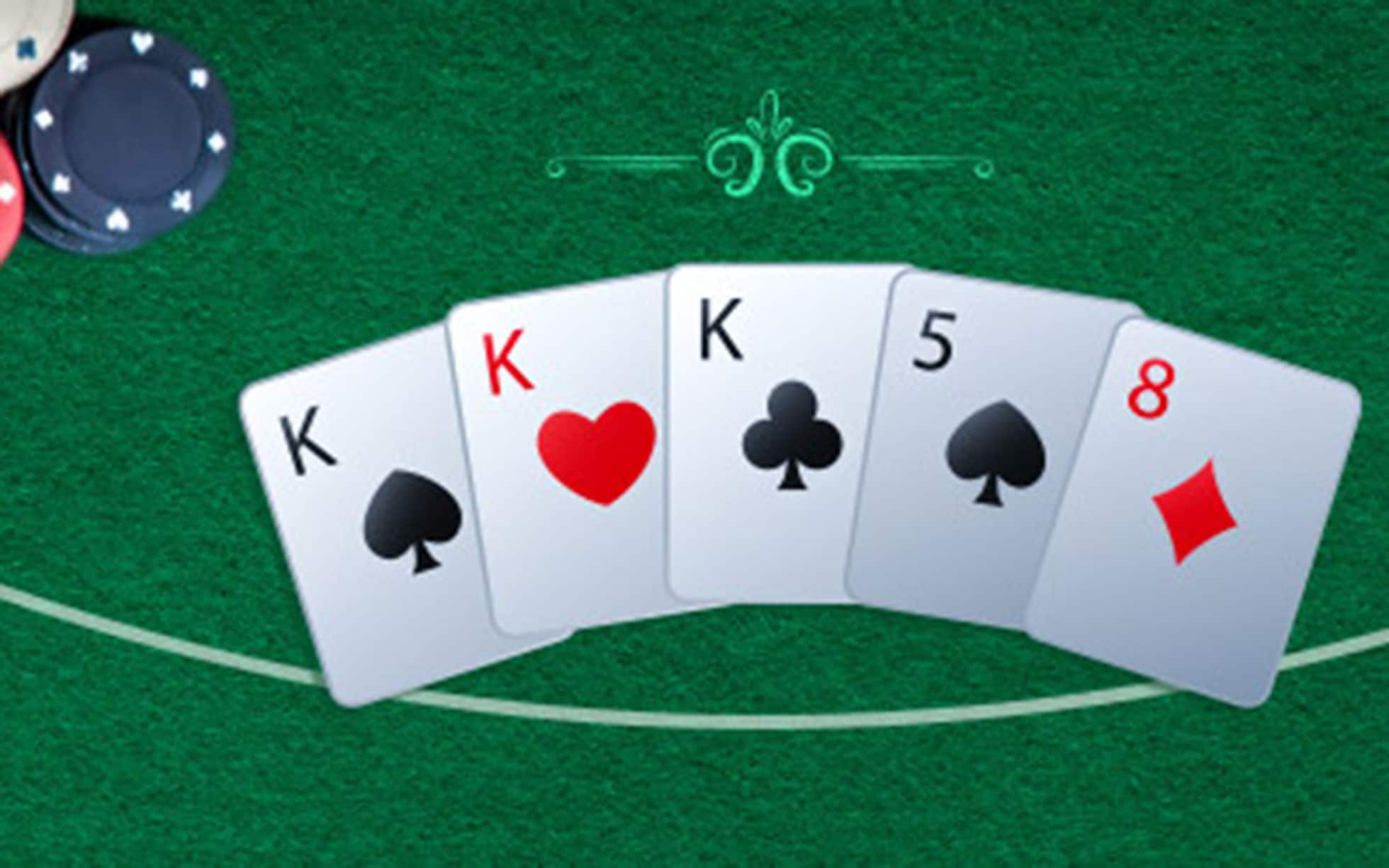 Finest Gambling Online Android Apps