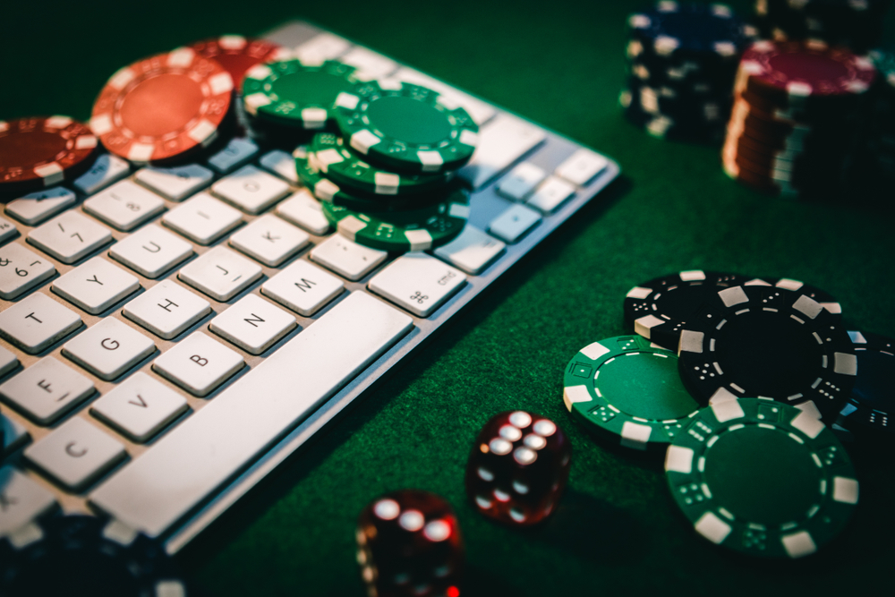 Every Little Bit Of Thing You Wanted To Discover Casino