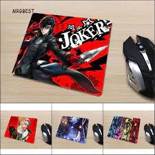 What You Do Not Learn About Custom Anime Mouse Pads Might Shock You