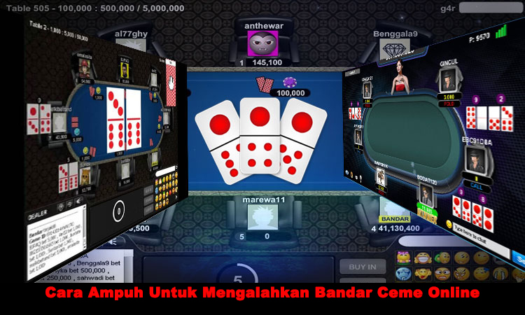 Do Not Simply Rest There Begin Obtaining Even More Casino