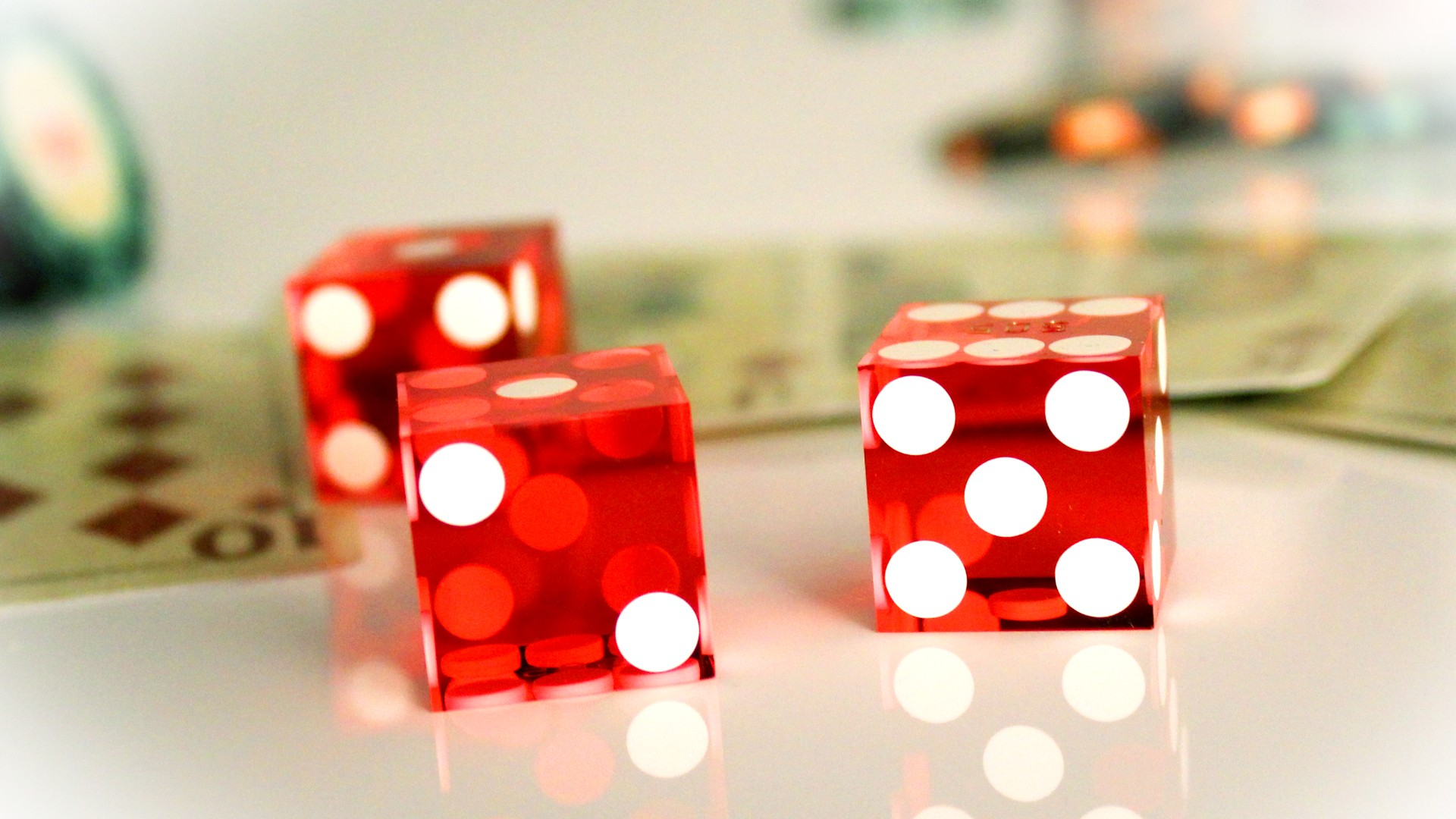 The One Thing To Do For Poker Tips