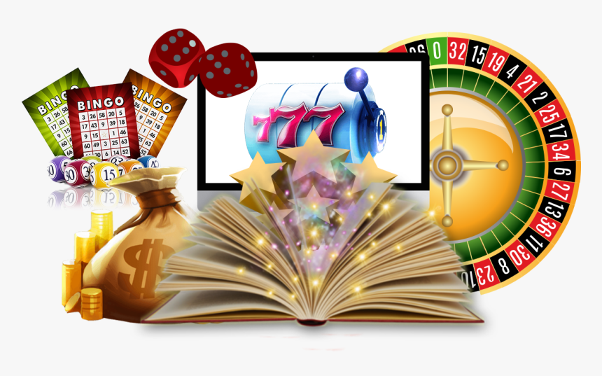 Explanation Why Facebook Is The Worst Choice For Casino