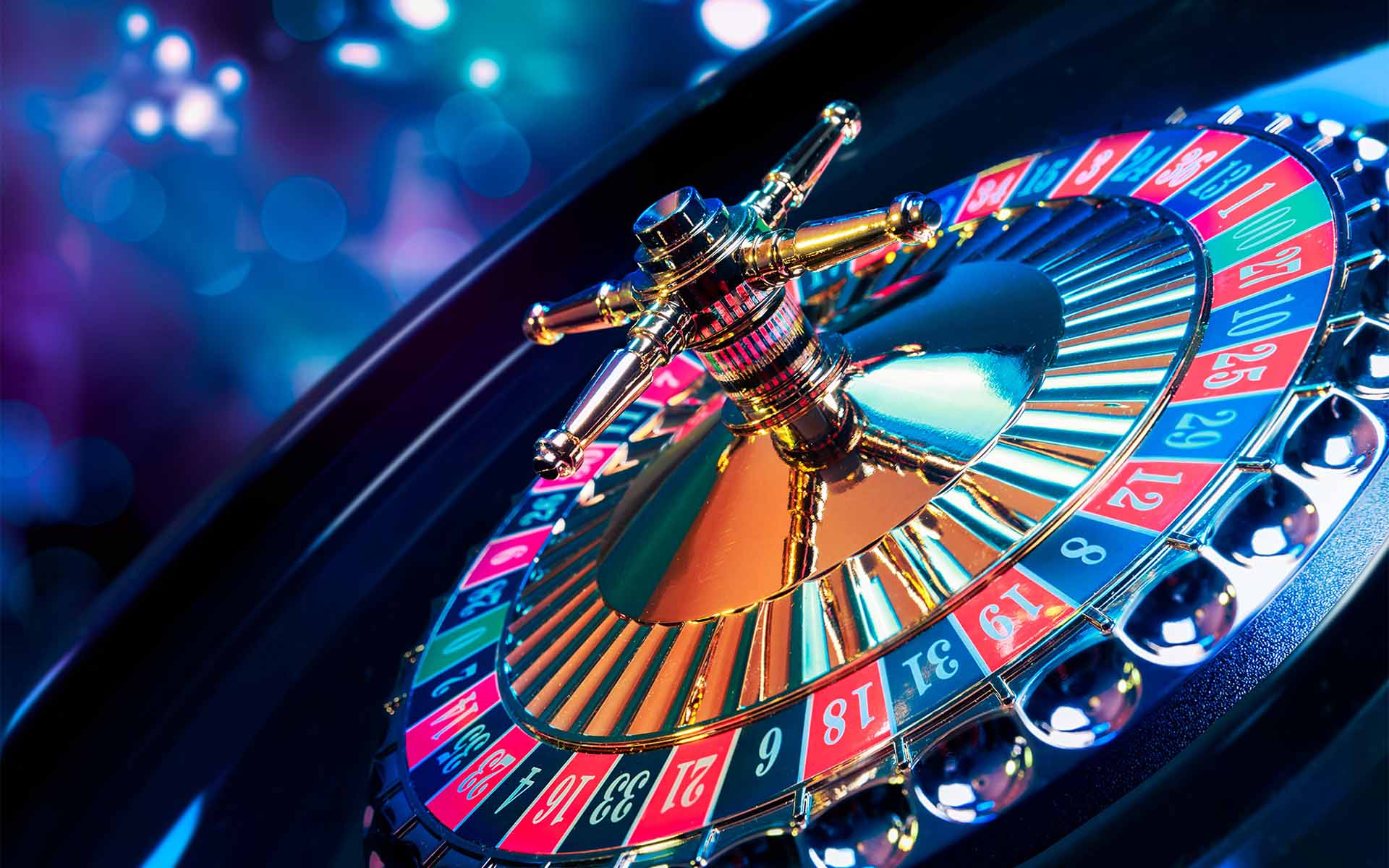 Tips That Can Make You Influential In Gambling