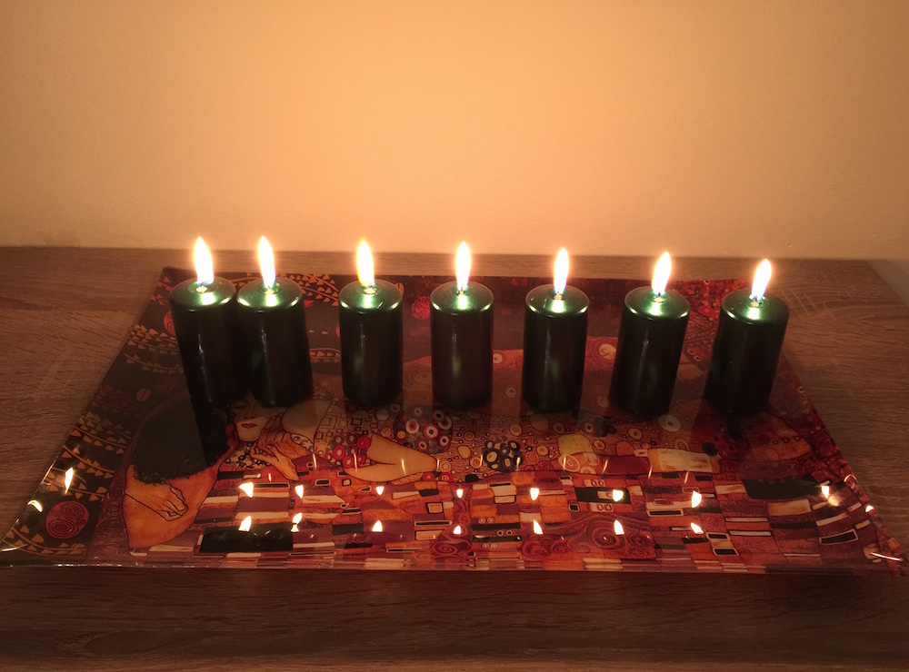 Powerful Wicca Love Spells Consulting What The Heck Is That?