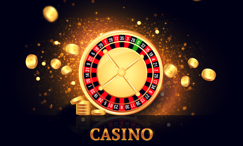Casino Is important To your Success Read This To Find Out Why