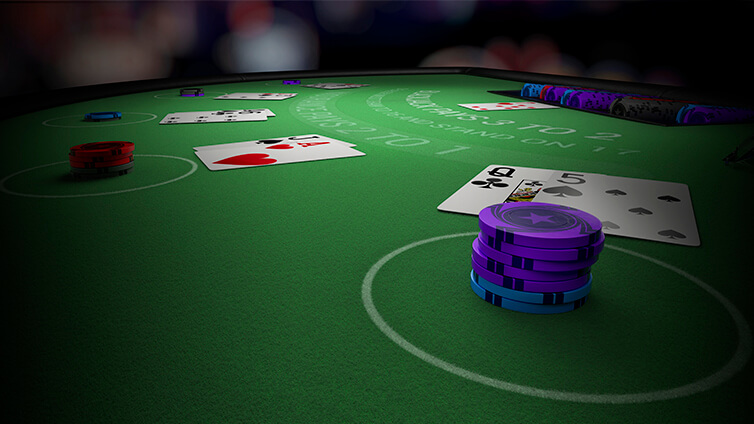 Do away with Gambling Online As soon as and For All