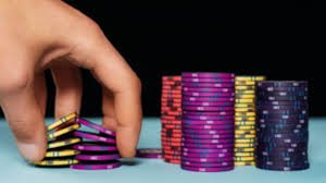 Whatever They Instructed You About Online Casino?