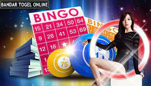 The Best Way To Make Your Product The Ferrari Of Gambling
