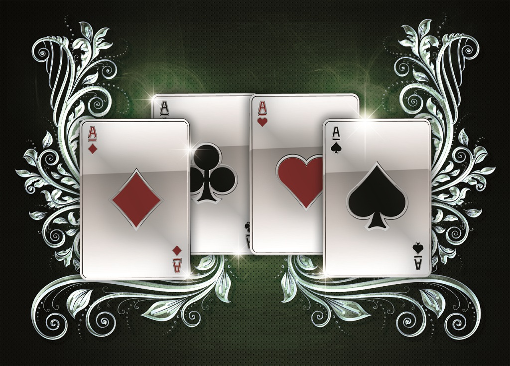 Discovering The Best Online Casino App