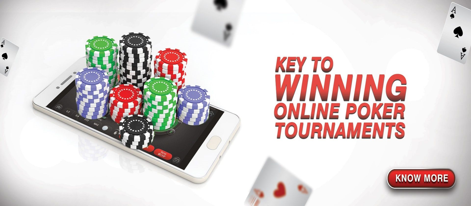 Wish To Know Extra About Online Casino?