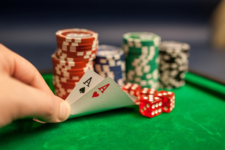 Prioritizing Your Online Betting To Get The Most Out Of Your Enterprise
