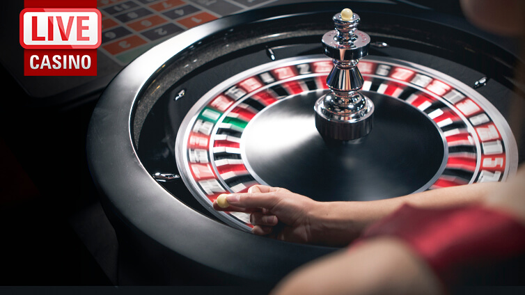 Three Days To Bettering The way You Online Casino