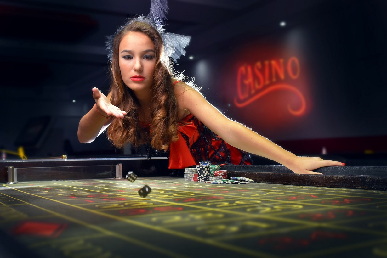 Nine Very Simple Things You Can Do To Save Time With Casino