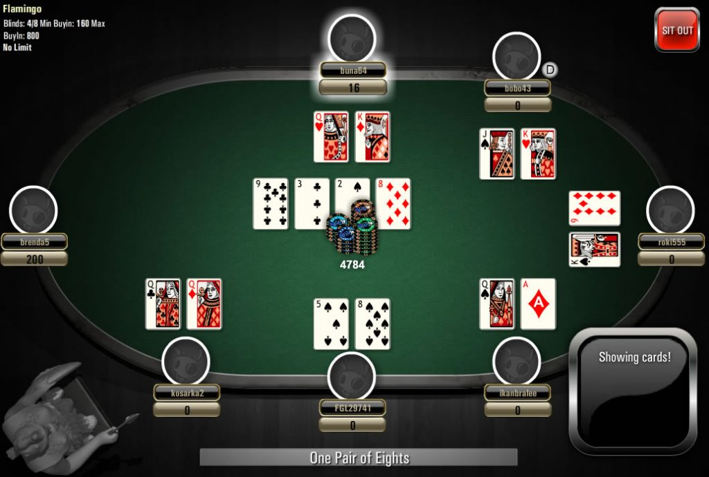 Essentially The Most Missed Reality About Casino Games Online Free Revealed